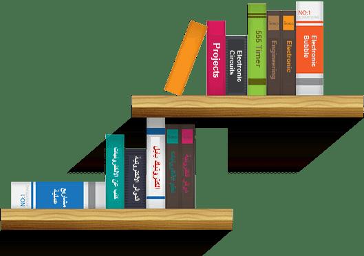 كتاب فتح المعين pdf