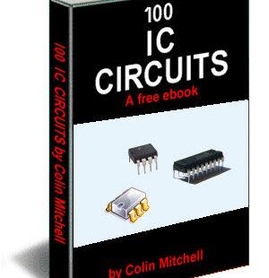 كتاب توماس كالكولس pdf