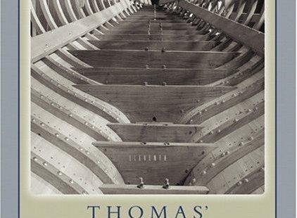 كتاب thomas calculus