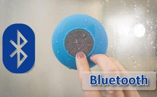 ما هو البلوتوث Bluetooth؟ وكيف يعمل؟ وعلاقته بالواي فاي