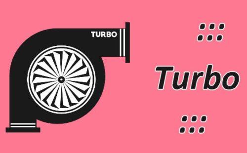 ما هو التيربو Turbo؟ وكيف يعمل؟ واستخداماته في السيارات